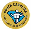 South Carolina American Choral Directors Association